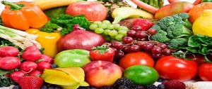Nutrient Dense Yummy Foods !!
