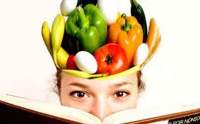 Healthy Brain foods