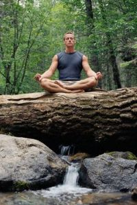 Peaceful ~ Purposeful ~ Meditation
