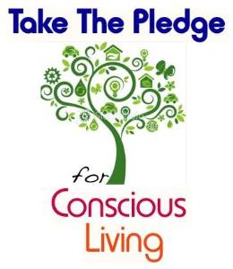 Live Consciously ~ Intuitively Healthy ~