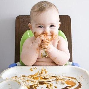 I am enjoying eating to beat stress ... are you ?
