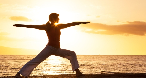 Energize Your Mornings