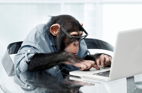 Be more Productive - Anyone can Do It !
