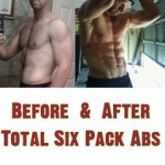 Beach Ready with Total-Six-Pack-Abs-Before-After