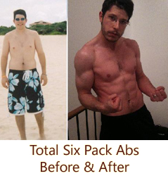 Total-Six-Pack-Abs-Before-After