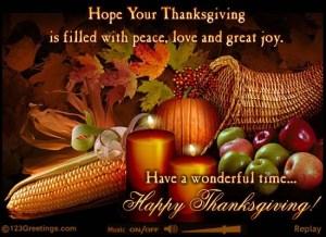Happy Thanksgiving_