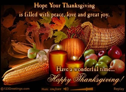Happy Thanksgiving_