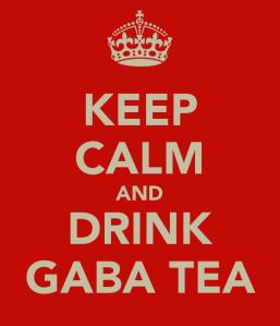 keep-calm-and-drink-gaba-tea