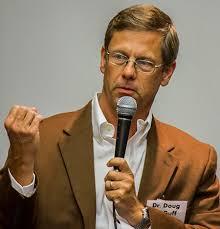 Dr. Doug McGuff